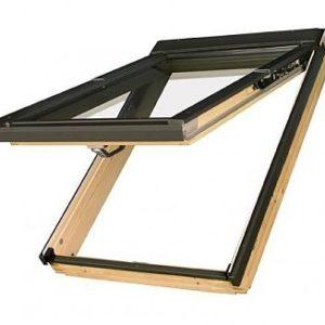 ferestre-fakro-cu-dubla-articulare-preselect-5951-min